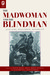 The Madwoman and the Blindman: Jane Eyre, Discourse, Disability