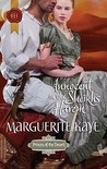 Innocent in the Sheikh's Harem (Armstrong Sisters #1)