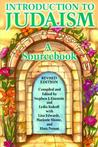 Introduction to Judaism: A Source Book