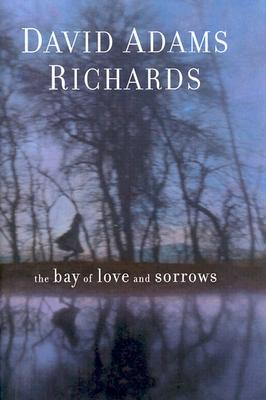 the bay of love and sorrows essay Here, in a powerful, heartfelt essay,  confessions of a gay jesuit:  that's what i'm looking for, love.