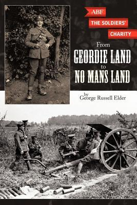 From Geordie Land to No Mans Land