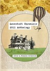 Lowestoft Chronicle 2011 Anthology