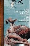 The Affections of...