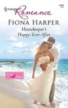 Housekeeper's Happy-Ever-After by Fiona Harper