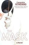 The Mask (Hidden Grace, #1)