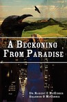 A Beckoning From Paradise