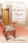 A Lover's Regret (The Ramseys, #4)