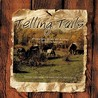 Telling Tails: Photography, Poetry and Musings of an Alberta Farm Girl