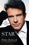 Star: How Warren Beatty Seduced America
