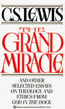 The Grand Miracle