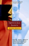 Impossible Saints