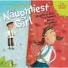 The Naughtiest Girl Is A Monitor & Here's The Naughtiest Girl