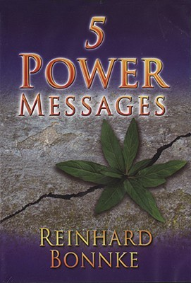 5 Power Messages