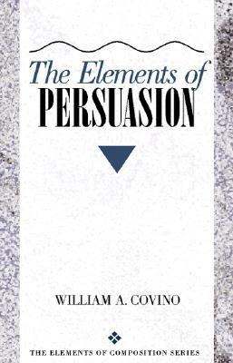 Elements of Persuasion, The