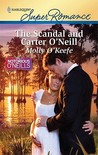 The Scandal and Carter O'Neill
