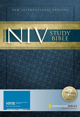 Looking for Bible Covers for a Study Bible? | Yahoo Answers