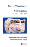 Affirmation: Selected Poems 1986-2006