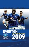 Everton Fc   The Official Guide 2009