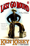 Last Go Round: A Real Western