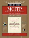 MCITP Windows Vista All-in-One Exam Guide (Exams 70-620, 70-622, & 70-623) (All-in-One)