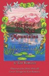 Beyond the Red Mountains: Book Two of the Naida's Quest Trilogy