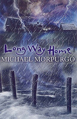 way home picture book pdf