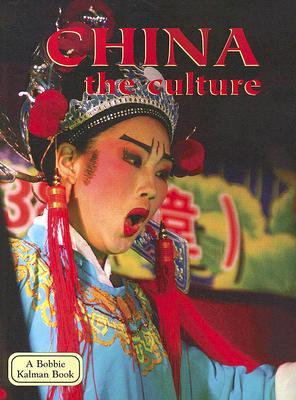 China: The Culture