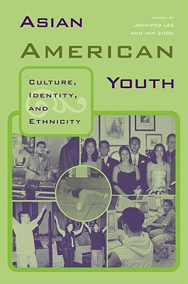 Asian American Youth by Jennifer Lee