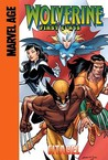 Wolverine: First Class (Marvel Age): Citadel
