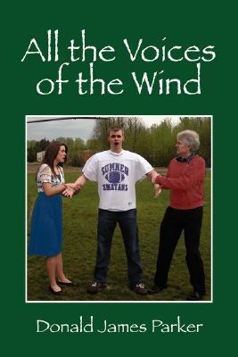 All the Voices of the Wind