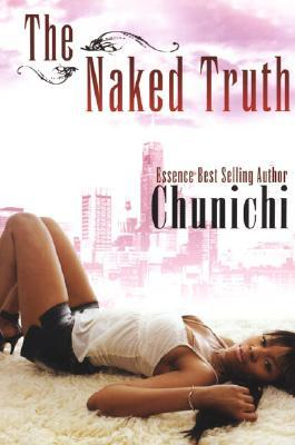 The Naked Truth by Chunichi Knott