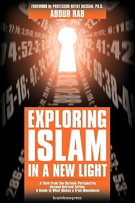 Exploring Islam in a New Light