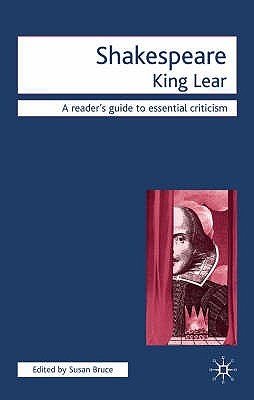 William Shakespeare by Icon Guides