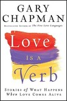 Love Is a Verb: S...
