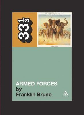 Armed Forces by Franklin Bruno