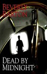 Dead By Midnight (Griffin Powell, #11)