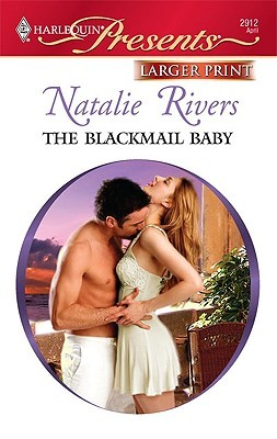The Blackmail Baby (Presents)
