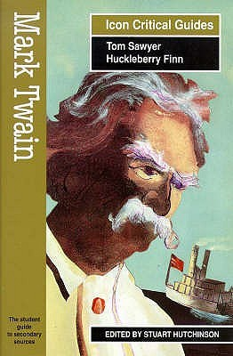 comic and critical combine in huckelberry finn Essays and criticism on mark twain's the adventures of huckleberry finn - the adventures of huckleberry finn have encouraged further scholarship critical interest in huckleberry finn.