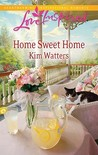 Home Sweet Home by Kim Watters