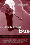 A Boy Named Sue: Gender and Country Music