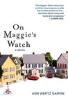 On Maggie's Watch