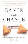 Dance with Chance: Making Luck Work for You
