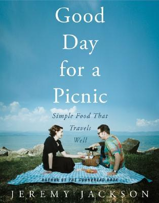 Good Day for a Picnic by Jeremy Jackson