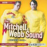 That Mitchell & Webb Sound: The Complete First Series