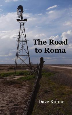 The Road to Roma