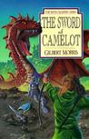 The Sword of Camelot (Seven Sleepers, #3)