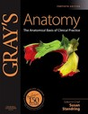 Gray's Anatomy: T...