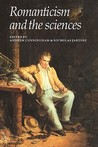 Romanticism and the Sciences