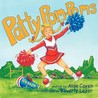 Patty POM-Poms by Alise Cayen