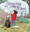 Growing Like a Weed (For Better or For Worse, #15)